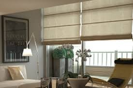 Blinds Shutters And More Lafayette Shutters Blinds And More Lafayette La