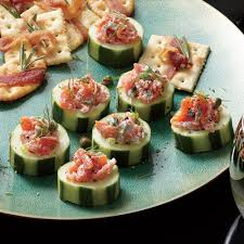 Christmas Appetizers Easy by Easy Healthy Christmas Appetizer Recipes Food Next Recipes