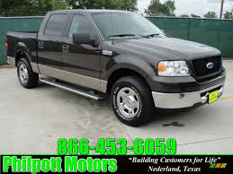 ford f150 xlt colors 2006 metallic ford f150 xlt supercrew 30894458