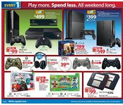 black ops 3 black friday at target black friday deals wal mart best buy target kmart reveals