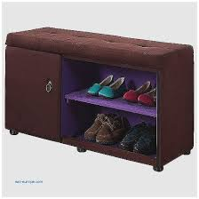 Shoe Storage Ottoman Storage Benches And Nightstands Lovely Shoe Storage Bench Target