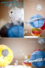 Outer Space Decorations 291 Best Classroom Themes Outer Space Images On Pinterest