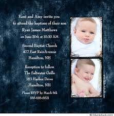 birth announcement wording birth announcements wording birth announcements templates