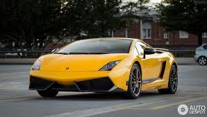lamborghini gallardo superleggera yellow lamborghini gallardo lp570 4 superleggera 21 june 2015 autogespot