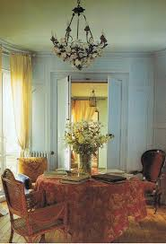 jacques grange paris apartment paris apartment of french actress