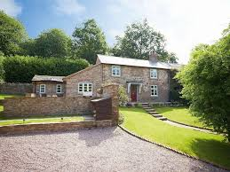 Hereford Patio Centre by 2 The Oaks This Beautiful 19th Century Sandstone Cottage Is