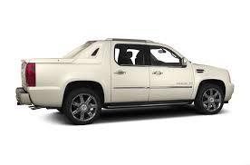 cadillac escalade up truck for sale 2013 cadillac escalade ext price photos reviews features