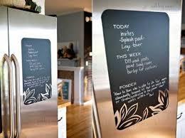 Home Decor Chalkboard Chalkboard Decorating Ideas Top Blackboard Jpg