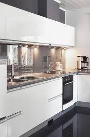 white modern kitchen ideas 90 best white on white modern kitchen ideas images on