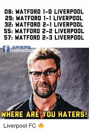 Liverpool Memes - 25 best memes about liverpool fc liverpool fc memes