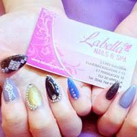 nail art of sweden uppsala s t per galleria u2013 bokadirekt