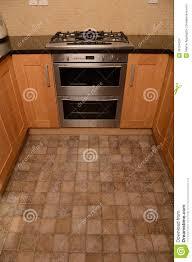 gaz de cuisine gaz de cuisine frdesignhub co