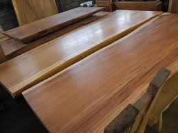 Acacia Wood Dining Room Furniture Acacia Wood Furniture Acacia Table Top
