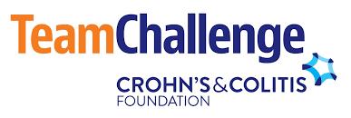 Team Challenge Chapter Crohn S Colitis Foundation