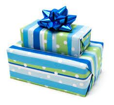 chanukah gifts chanukah series gift giving proclaiming god s eternal plan for