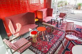 hã llen design hotel de hallen amsterdam netherlands booking