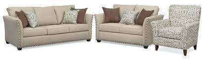 memory foam sofa mattress memory foam couch proxy browsing info