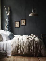 Black Bedroom Ideas Inspiration For Master Bedroom Designs - Earthy bedroom ideas