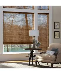 window blinds antarc furniture home office furniture u0026 floor