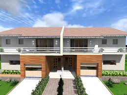 duplex house design duplex house models july 2015 youtube