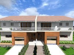 Duplex Housing Duplex House Design Duplex House Models July 2015 Youtube