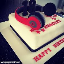 cakes for boys 18 birthday cakes boy