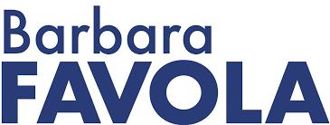 Garland Power And Light Barbara Favola
