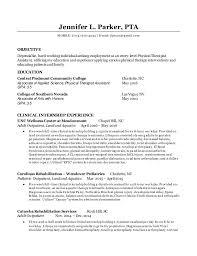 temple resume format pta resume resume cv cover letter