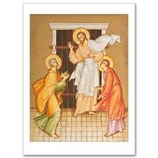looking for a priest ordination card the printery house has a