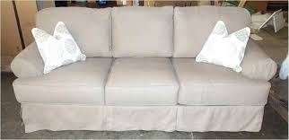 Dual Reclining Sofa Slipcover That Fits Fit Dual Reclining Sofa Slipcover Things Mag Chair