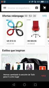 aliexpress shopping download aliexpress shopping app 6 9 0 android apk free