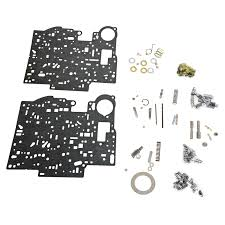 transgo performance shift kits 700 2 3 free shipping on orders