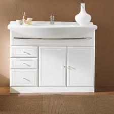 Bathroom Vanity Bases by Vanities 25 Inches Under Wayfair California 24 Single Bathroom