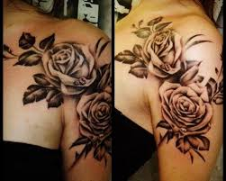sleeve tattoo rose designs tattoo collection