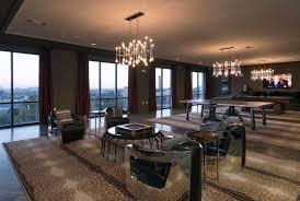 dining room tables san antonio cityvista san antonio koontz corporation