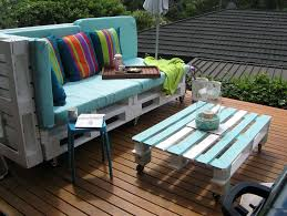building outdoor furniture free plans home design ideas