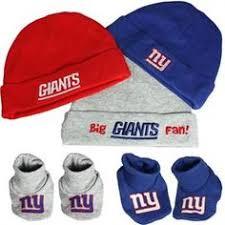 Ny Giants Crib Bedding Items Similar To Ny Giants Inspired Onesie On Etsy Ny Giants