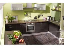 idee peinture cuisine beau idée peinture cuisine et decoration idee peinture pour avec