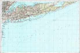 Yonkers New York Map by Download Topographic Map In Area Of New York Yonkers New