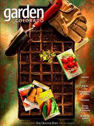 colorado gardening calendar what you should do each month u2013 the