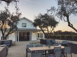 biddle ranch vineyard san luis obispo ca top tips before you