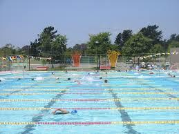 simpkins family swim center