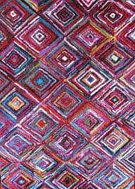 colorful area rugs cheap at toronto color dream tie dye rug 8 x 10