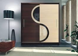 sliding door wardrobe design interior design sliding wardrobe