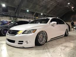 lexus es300 on 22s 3gs wheel thread page 131 clublexus lexus forum discussion