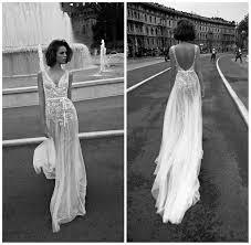 51 best wedding images on pinterest wedding dressses vera wang