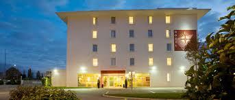 chambre d hote meyzieu hotel grand est hotel meyzieu lyon exupéry rhône