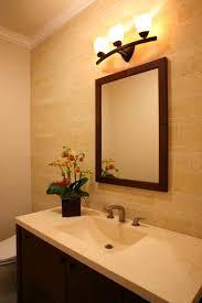 home depot vanity bathroom lights led vanity lights home depot led vanity lights amazon plug in vanity