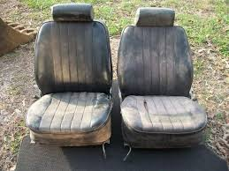 early porsche 911 parts early 911 seats pelican parts technical bbs