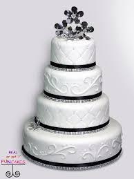 wedding cakes and pricing u2022 funcakes rental cakes